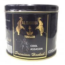 266 AL SHAHA Cool Assasin 1000 гр