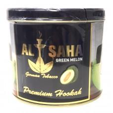 022 AL SHAHA Green Melon 1000 гр