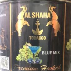 031 AL SHAHA Blue Mix 1000 гр