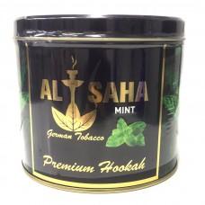 005 AL SHAHA Mint 1000 гр