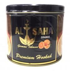 011 AL SHAHA Orange 1000 гр