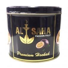 271 AL SHAHA Passion Fruit 1000 гр