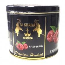 057 AL SHAHA Raspberry 1000 гр