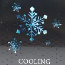 085 AL SHAHA Cooling 1000 гр