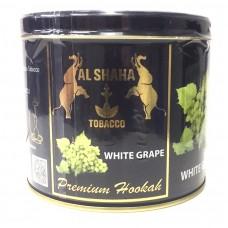 015 AL SHAHA White Grape 1000 гр