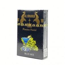 031 AL SHAHA Blue Mix 50 гр