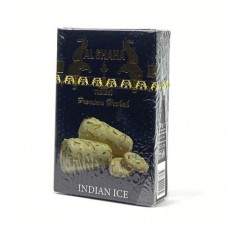 218 AL SHAHA Indian Ice 50 гр