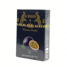271 AL SHAHA Passion Fruit 50 гр