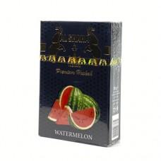 001 AL SHAHA Watermelon 50 гр