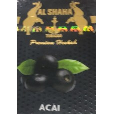 066 AL SHAHA Acai 50 гр