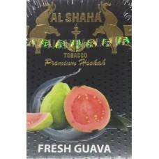 046 AL SHAHA Fresh Guava 50 гр