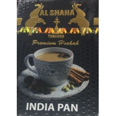 041 AL SHAHA India Pan 50 гр