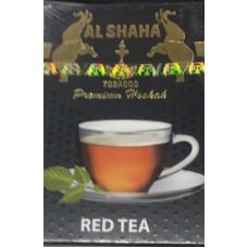 040 AL SHAHA Red Tea 50 гр