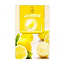 Табак Al Fakher Lemon (Лимон), 50 гр