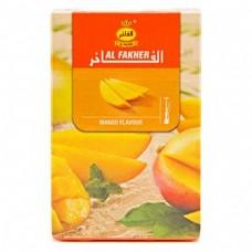 Табак Al Fakher Mango (Манго), 50гр