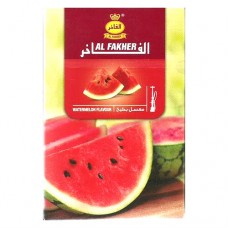 Табак Al Fakher Watermelon (Арбуз), 50гр