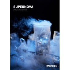 Табак Darkside Supernova, 100g