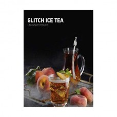 Табак Darkside Glitch Ice Tea 100g