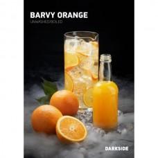Табак Darkside Barvy Orange, 100g