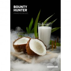 Табак Darkside Bounty Hunter, 100g