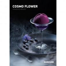 Табак Darkside Cosmo Flower 100g