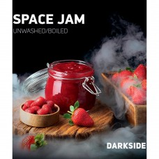 Табак Darkside Space Jam, 100g