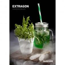 Табак Darkside Extragon, 100 г