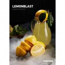 Табак Darkside LemonBlast 100g