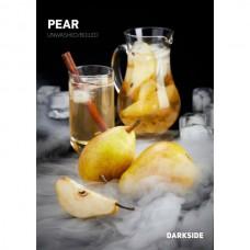 Табак Darkside Pear 100g