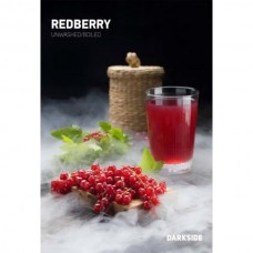 Табак Darkside Redberry, 100g