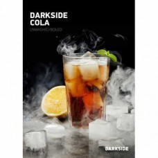 Табак Darkside Darkside Cola, 100g