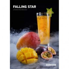 Табак Darkside Falling Star, 100g